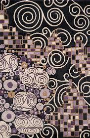 art nouveau area rugs area rugs archive heywood wakefield