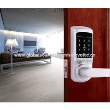 digital office door handle locks. China Keyless Digital Key Card Swipe Door Lock For Apartment/Hotel/ Office Digital Office Door Handle Locks E