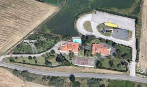 We did not find results for: Racer Valentino Rossi S House President House