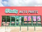 o reilly auto parts senior discount