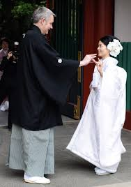 brian and tomoko's magical wedding ylf Wedding Kimono Male Wedding Kimono Male #13 wedding kimono for sale
