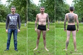 синяя болезнь какие татуировки прячут под одеждой случчане слуцк