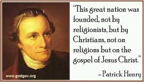 Christian Patriotic Quotes Founding Fathers Best of A Few Declarations Of Founding Fathers And Early Statesmen On Jesus