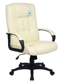 chair kneeling office chair high back executive office chair leather executive desk chair high back