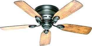 windmill ceiling fan kit rustic outdoor fan windmill ceiling light kit windmill ceiling fan light kit