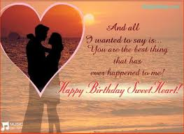 Beautiful Birthday Quotes For Husband Best of 24 Birthday Husband Quotes On Pinterest Happy Birthday 24
