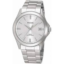 pulsar watches designer watches creative watch co pulsar classic