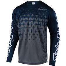 Troy Lee Designs Sprint Jersey