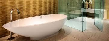 bathroom remodel pros las vegas