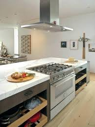 kitchen island cover with stove a cooker top outdoor covers