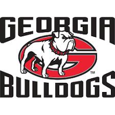 Georgia Bulldogs Alternate Logo | Sports Logo History