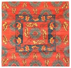 area rug awesome rugs amazing captivating 6x6 gray