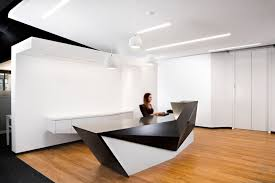 office decors. Aviation Office Decor Airplane Furniture Decors