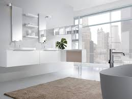 Beautiful Bathrooms Modern Bathroom Stunning Modern Bathrooms Stunning Modern