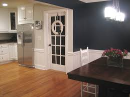 Dining Room Wainscoting Ideas Old World Dining Room Ideas Old World Dining Room Design Ideasold