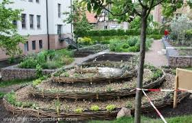 Small Picture Garden Design Garden Design with Cube garden wins top landscape