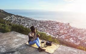 14 Most <b>Comfortable</b> Flats for <b>2019</b>, According to Reviews | Travel + ...