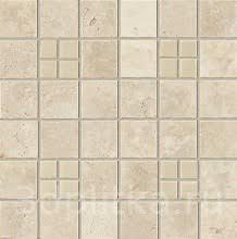 G914620 Rialto Beige Mosaico G914620 30x30 <b>мозаика</b> от ...