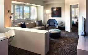 2 bedroom suites los angeles california. mega suite | w los angeles - west beverly hills 2 bedroom suites california
