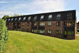 100000 House Properties In Taunton Somerset Between Alb90000 And Alb100000