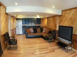 diy basement design ideas. Diy Basement Ideas Home Remodeling Living Room  Cheap Design N