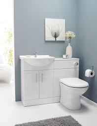modular bathroom furniture bathrooms. Bathroom Furniture With White Toilet Color And Ceramic Ideas Modular Bathrooms