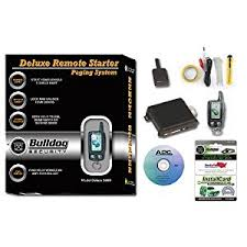 similiar bulldog remote starter transmitter keywords bulldog security deluxe500b remote starter keyless entry remote
