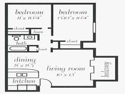 1300 sq ft house plans with basement fresh 1300 square foot floor plans s kerala house