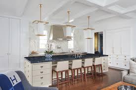 Kitchen Remodeling Alexandria Va Decor Painting Impressive Design Inspiration