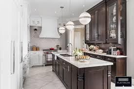 Home Kitchen Design 264ca Home Kitchen Design Photos Wiring Resources