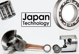 www.123nhanh.com: Máy cắt cỏ Oshima 411 công suất khỏe