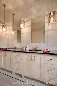 crosby collection large pendant light. Plain Crosby Smart Bathroom Pendant Lighting Inspirational Crosby Large By  Ralph Lauren In Love And On Collection Light