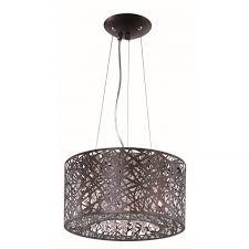 medium size of lighting pink pendant light small hanging chandelier small crystal pendant chandelier kitchen