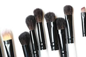 best eyeshadow brushes morphe. morphe brushes travel set best eyeshadow l