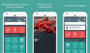 Lista De Compras Para El Supermercado Top 5 Aplicativos De Lista De Compras Para Android