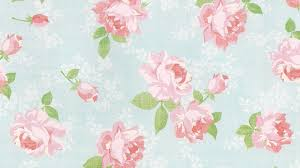 Powerpoint Background Tumblr Vintage Floral Background Download Free Cool Full Hd