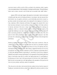 globalization good essay gcse