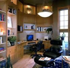 home office light. Decoration: Home Office Light Fixtures Awesome Best Lighting For Regarding 10 From O