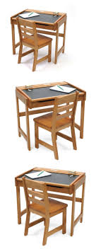 step2 art easel desk ideas dlux small folding chair step write portable with wheels table tower step2 deluxe art master