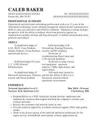 Telephone Technician Resume Talktomartyb Lexusdarkride