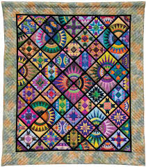 Feature Quilts | New Hamburg Mennonite Relief Sale & 2012 Feature Quilt Adamdwight.com