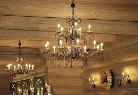 elstead amarilli 15 light chandelier bronze gold aml15br gld elstead lighting luxury lighting