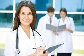 Купить медицинский диплом купить медицинский диплом
