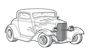Police Car Colouring Pages Printable Cars 2 Coloring Sheets Disney
