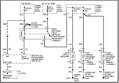 wiring diagram for yamaha 350 warrior wiring image 1999 yamaha warrior wiring schematic jodebal com on wiring diagram for yamaha 350 warrior