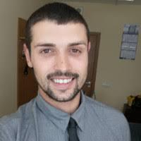 "80+ ""Ivan. Stefanov"" profiles   LinkedIn"