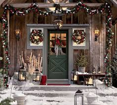 Small Picture Best 20 Cabin christmas decor ideas on Pinterest Christmas