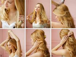 cute easy hairstyles for short curly hair is featured by smooth and silky the fabulous sleek