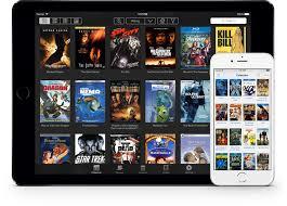 My Movie My Movies Iphone Ipad