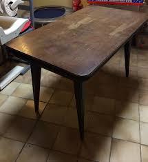 Tisch Ausziehbar Höhenverstellbar Holz